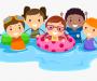 Plavalni tečaj 1.c